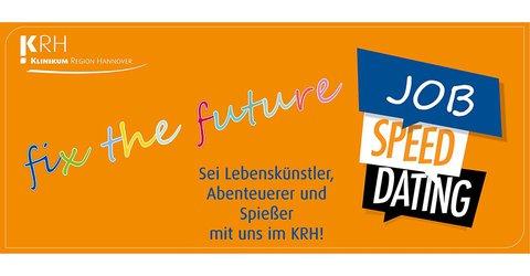 Dating-Standorte für ausgebildete Top Ten kostenlose Dating-Website in Deutschland